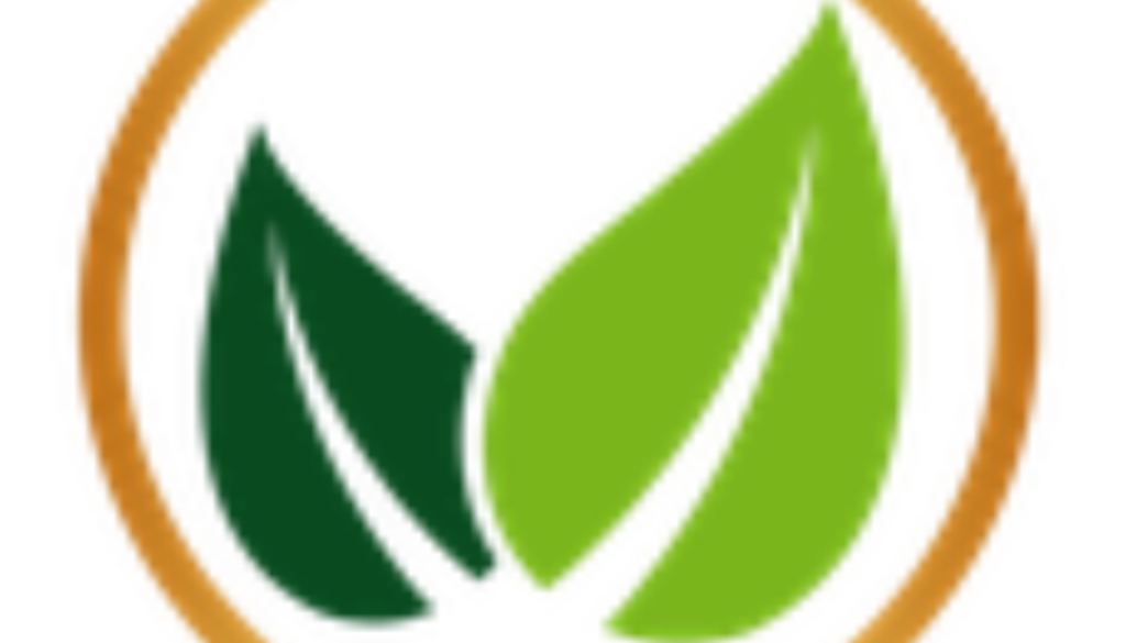 cropped-inka-green-favicon.png