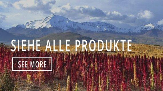 all produc