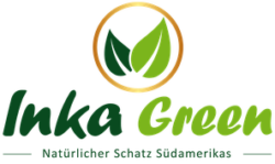 inka greeen logo 2021
