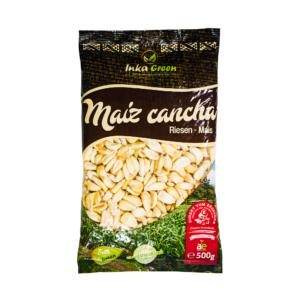 maiz-cancha-fondo-blanco-300x300
