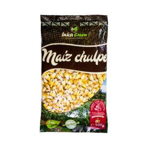 maiz-chulpe-fondo-blanco-300x300