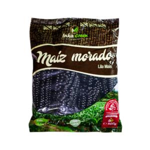 maiz-morado-fondo-blanco-300x300