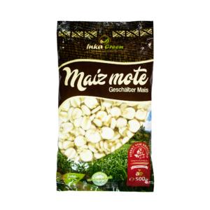 maiz-mote-fondo-blanco-300x300